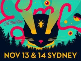 EMC Festival Announced