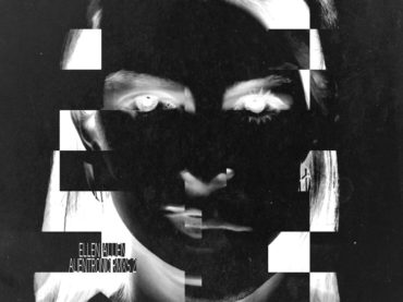 Ellen Allien to release Alientronic Rmxs Part 2 feat. FJAAK, Alien Rain, Hector Oaks, and Shløm
