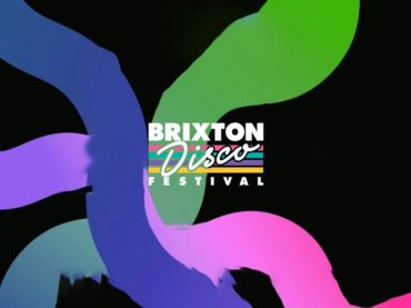 Brixton Disco Festival are back for an Autumn one-off, 'Encore'