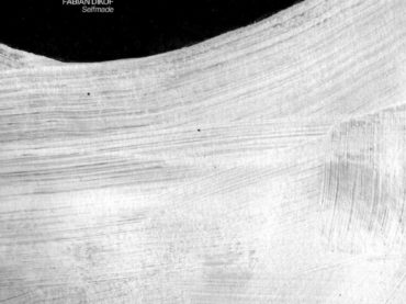Exclusive Premiere: Fabian Dikof – Selfmade (Original Mix) Hommage