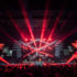 No Sleep Festival Serbia announces full line-up with fabric London and Bicep joining Amelie Lens and more