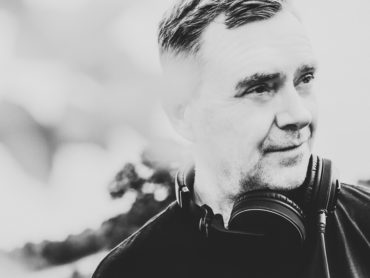 Nick Warren returns to Balance's lauded compilation series with 'Balance presents The Soundgarden'