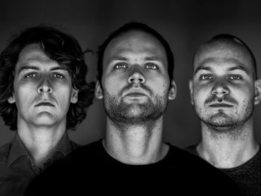 Noisia have decided to split…
