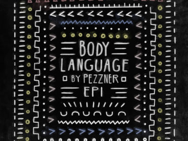 Pezzner to release series of special EPs ahead of his 22nd edition of the esteemed Body Language collection