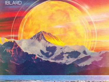 Exclusive Premiere: Powel – The Grand Opening (Dawn Till Dusk)