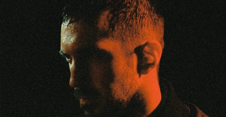 Jody Barr curates exclusive mix ahead of his appearance for Last Night On Earth at LWE