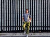 Exclusive Premiere – Paul Sawyer & Sunscreem – Perfect Motion