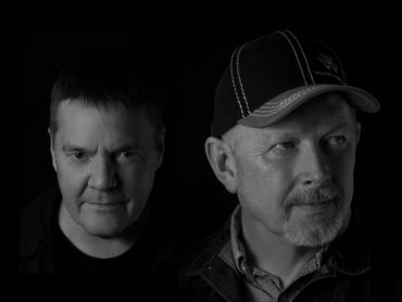 808 State announce UK tour