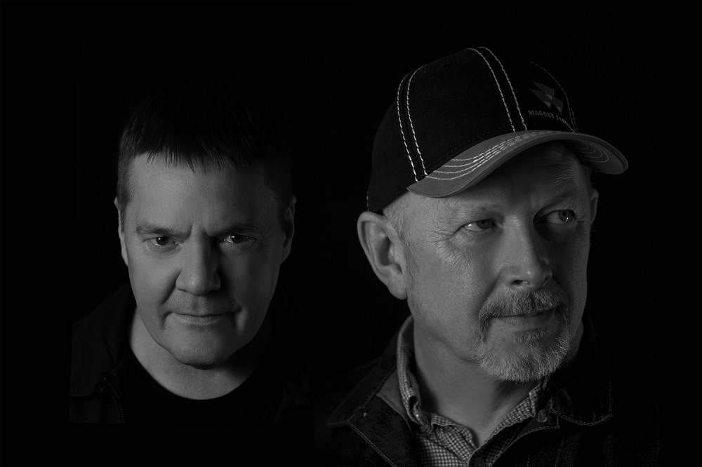 808 State announce UK tour - Decoded Magazine