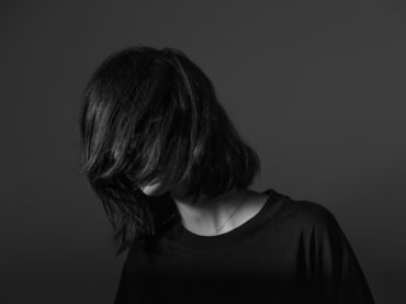 Amelie Lens mixes 'fabric presents' fourth compilation