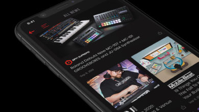 BPM Supreme launches BPM News featuring trusted news channels, DJ times, digital DJ tips, Ableton, and more…