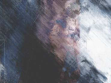 Ben Böhmer & Monolink release new single 'Black Hole' + North American Tour