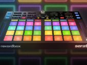 Meet the DDJ-XP2 DJ controller for rekordbox DJ and Serato DJ Pro software