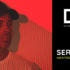 Decoded Radio hosted by Luke Brancaccio presents Serge Santiago