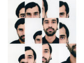 Jeremy Olander is set to make his debut compilation for the revered Balance series