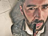 Exclusive Premiere: Julien Chaptal – Amazone (Awesome Soundwave)