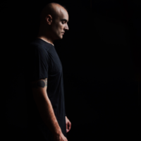 """MIKAKUS joins Paco Osuna in a reedition of it's iconic sneaker """"BOOM"""""""