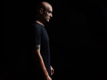 "MIKAKUS joins Paco Osuna in a reedition of it's iconic sneaker ""BOOM"""
