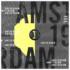 Exclusive Premiere: Mendo – Lemonade (Extended Mix) – Toolroom