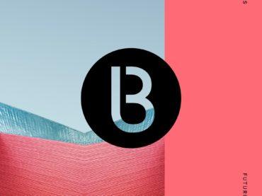 Evans brings his uniquely enticing brand of dancefloor-driven, organic, experimental Techno to Bedrock