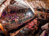 BPM Festival announces final lineup