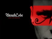 Mysterious new live act BreakCode announces debut release 'What Lies Beneath'