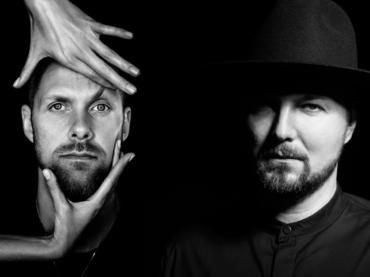 Adam Beyer enlists Kölsch to remix 'What You Need'