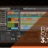 Bitwig Studio 3.1 now available