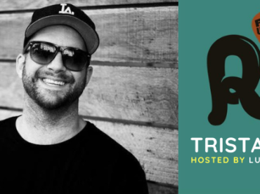 Decoded Radio hosted by Luke Brancaccio presents Return To Rio Festival with Tristan Case