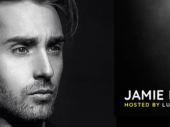Decoded Radio hosted by Luke Brancaccio presents Jamie Roy