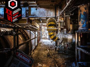 Christian Hornbostel delivers second release for Hidden Suite Records
