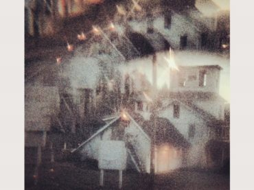 Lights Fluorescent present their beautiful debut album on Kingdoms