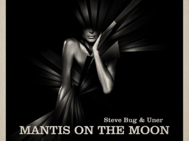 Steve Bug and Uner collaborate for the next release on Poker Flat Recordings