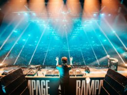 Rampage 2020 announces full lineup with World Exclusive Pendulum Trinity Show, Noisia Farewell Tour plus Virtual Riot (AV Show), Black Sun Empire, and many more…