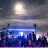 Monticule Festival returns for 2020