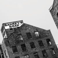 The Warehouse Project announces the return of Manchester institution, Sankeys Soap with Steve Lawler, Paul Woolford, Greg Vickers, Krysko, and more