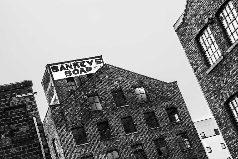 The Warehouse Project announces the return of Manchester institution, Sankeys Soap with Steve Lawler, Paul Woolford, Greg Vickers, Krysko, and more - Decoded Magazine