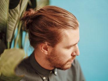 Sub Focus set to take over Printworks for 'Circular Sound' live show