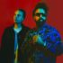 Wajatta (Reggie Watts and John Tejada) return with their second album