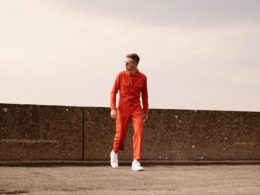 Joris Voorn releases highly anticipated fourth studio album