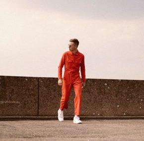 Joris Voorn releases highly anticipated fourth studio album