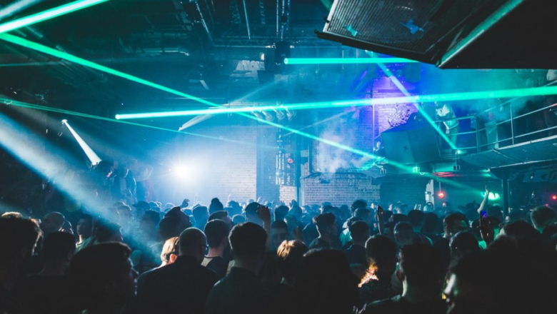 London Music Conference launches Accelerator Program
