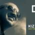 Decoded Radio hosted by Luke Brancaccio presents Kiz Pattison