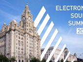 Electronic Sound Summit 2020 announces first wave of acts