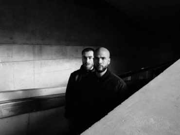 Kas:st release the anthemic 'Hold Me To The Light' on Afterlife with a Tale Of Us remix.