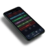 AudioKit's L7 is a new app that promises to bring hardware-quality looper features to iOS