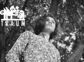 Traum Schallplatten welcomes Aurelius Zon