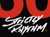 Strictly Rhythm celebrates 30 years of shaping house music