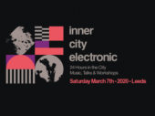 inner city electronic announce first wave of acts for 2020 edition