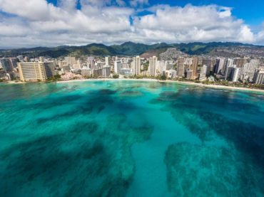 Hawaii-based festival E Komo Mai set to take place in February 2020.